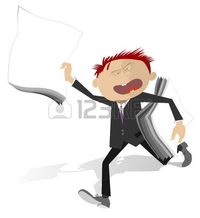 1,082 Sensation Stock Vector Illustration And Royalty Free.