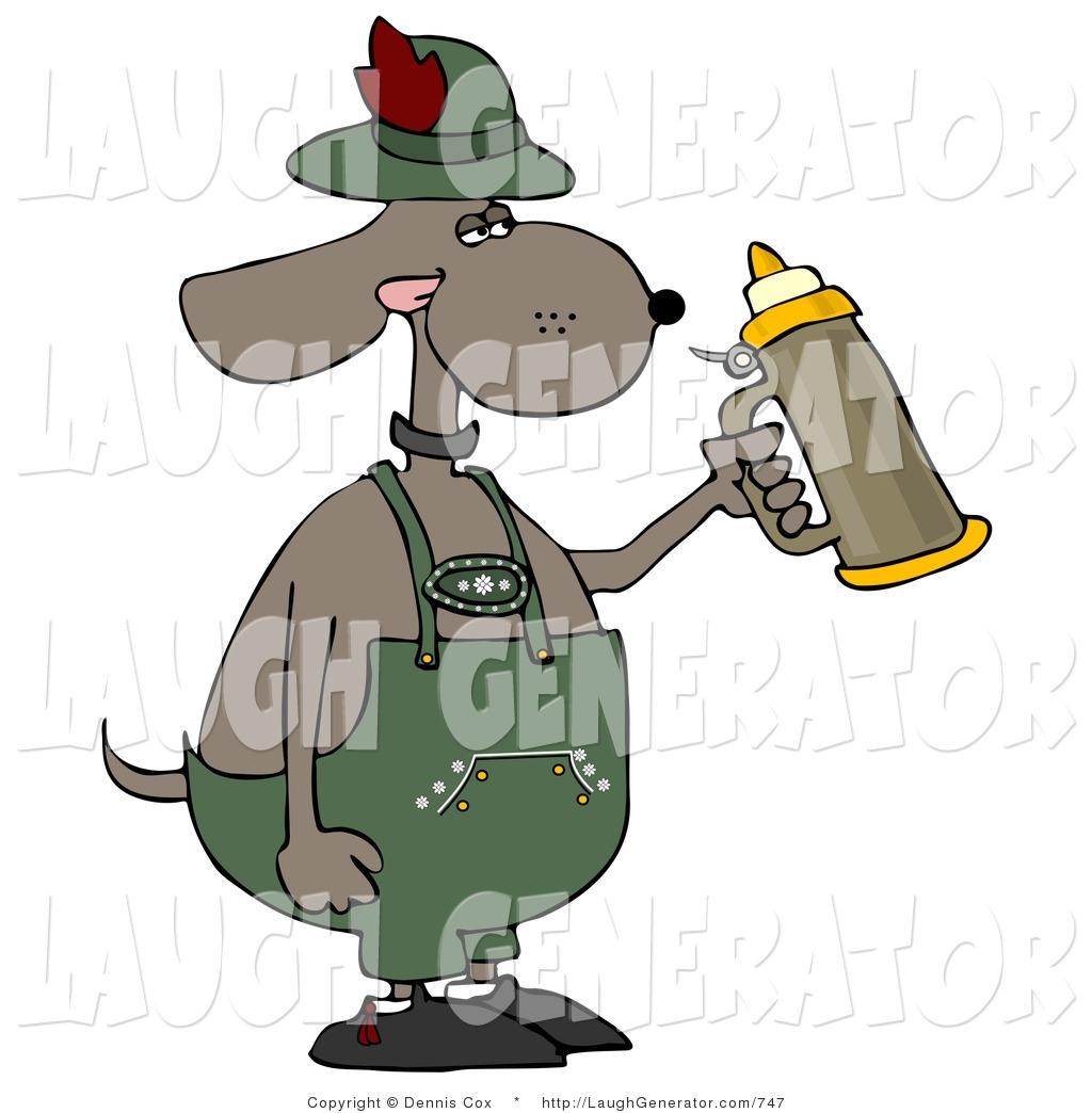 Sense of duty clipart #7