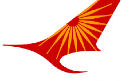 worldtvnews Air India's Feels A Sense Of Duty Towards Honoring.