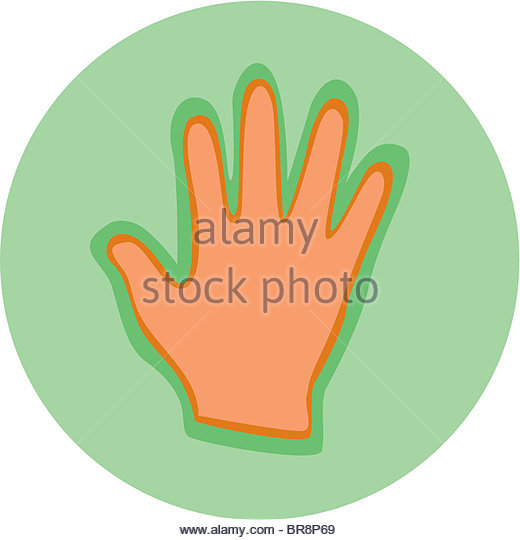 Sense of touch clipart 7 » Clipart Station.