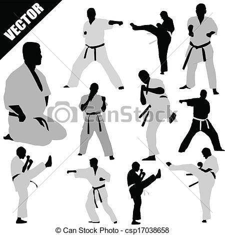 Sensei Illustrations and Clipart. 54 Sensei royalty free.