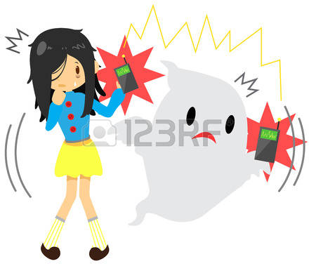88,902 Fear Stock Vector Illustration And Royalty Free Fear Clipart.