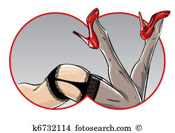 Sensuality Clip Art Royalty Free. 14,273 sensuality clipart vector.