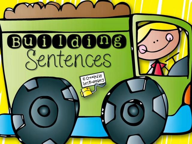 Sentence Cliparts Free Download Clip Art.