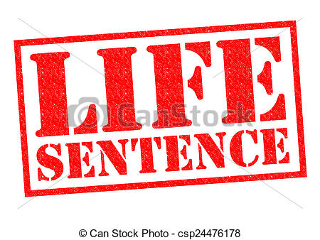Sentence Illustrations and Clipart. 13,124 Sentence royalty free.