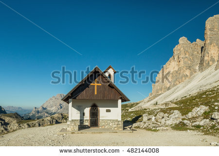 Alpinis Stock Photos, Royalty.