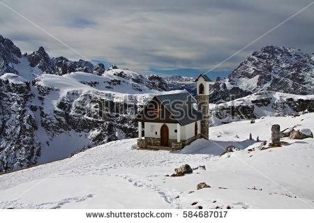 Alpinies Stock fotos, billeder til fri afbenyttelse og vektorer.