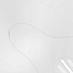 sentiero degli alpini Mountain Bike Trail.