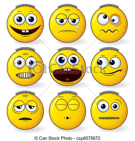 Sentiment Illustrations and Clipart. 2,575 Sentiment royalty free.