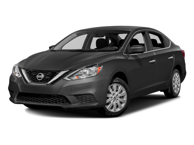 Stock# P5784 USED 2017 Nissan Sentra.