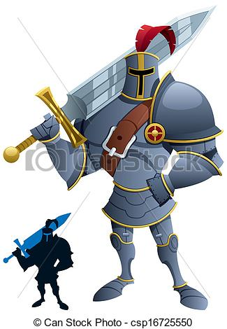 Sentry Illustrations and Clipart. 148 Sentry royalty free.