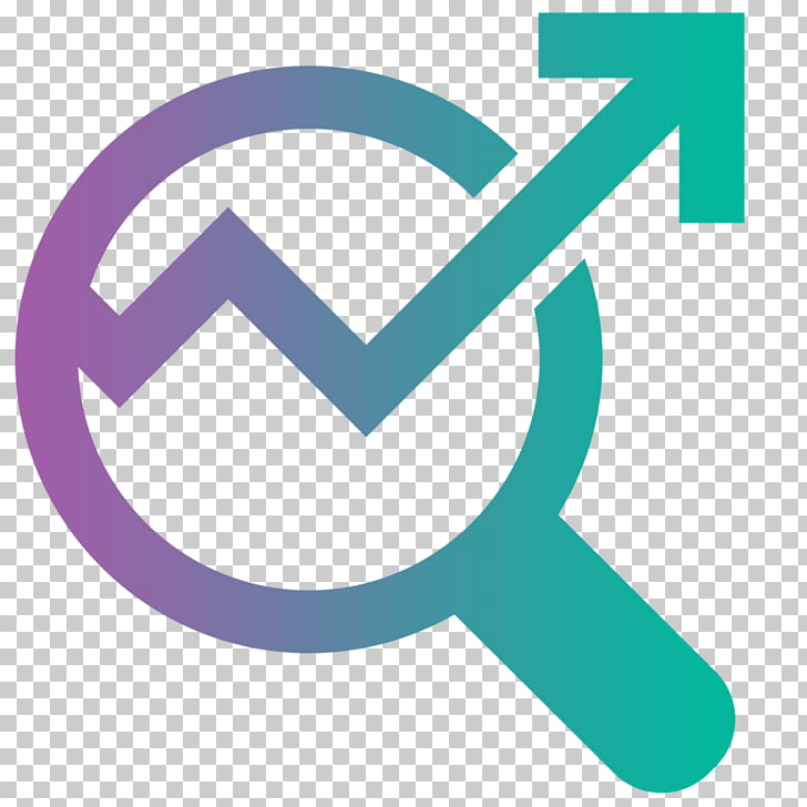 Digital marketing Web development Search engine optimization.