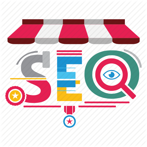 \'Seo Concept\' by Turan Kent.