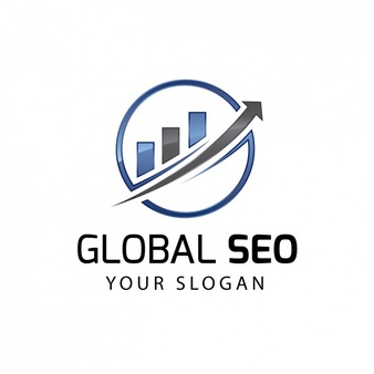 Seo Logo Vectors, Photos and PSD files.
