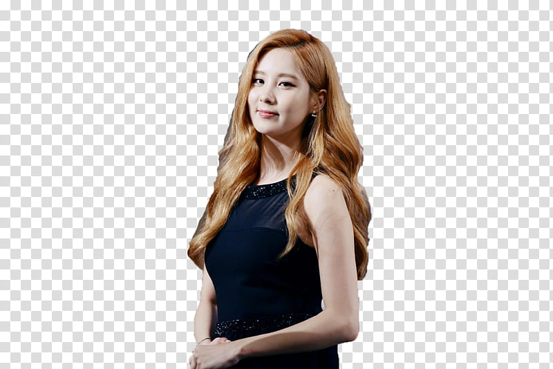SeoHyun SNSD, SeoHyun () transparent background PNG clipart.