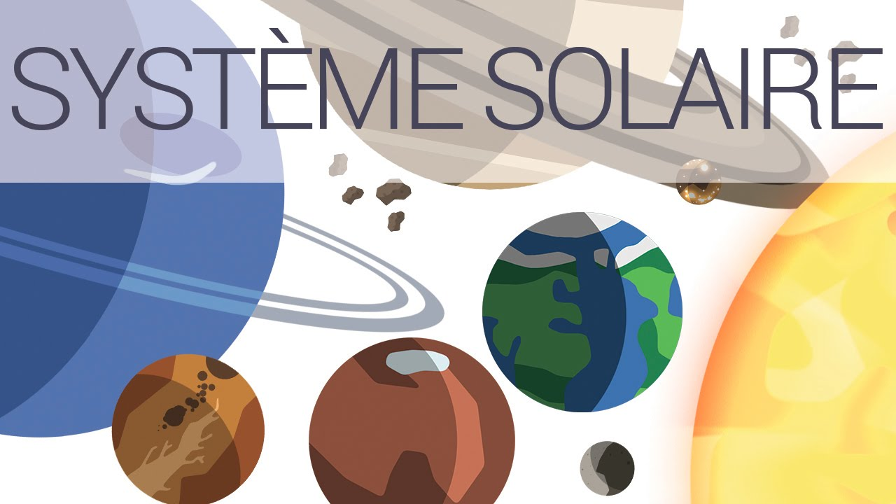 1000+ ideas about Systeme Solaire 3d on Pinterest.