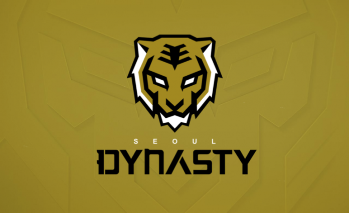Is This The Fall Of The Seoul Dynasty?.