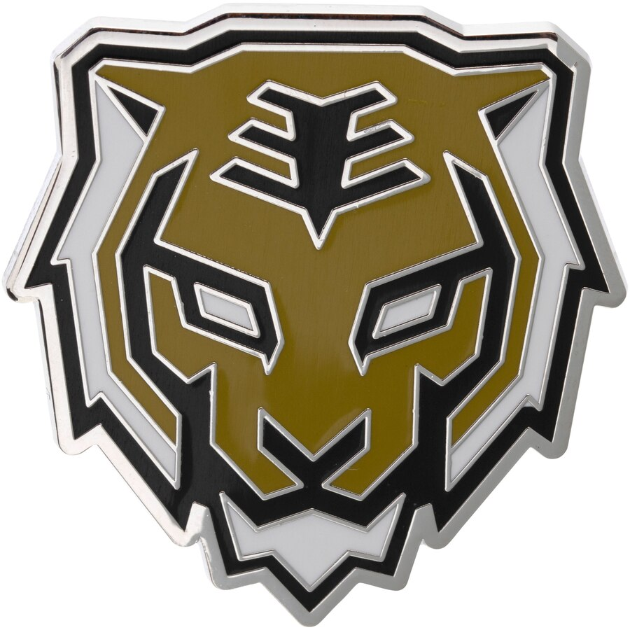 Seoul Dynasty Overwatch League Team Logo Pin.