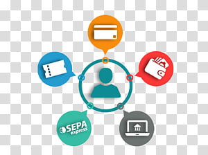 Sepa PNG clipart images free download.