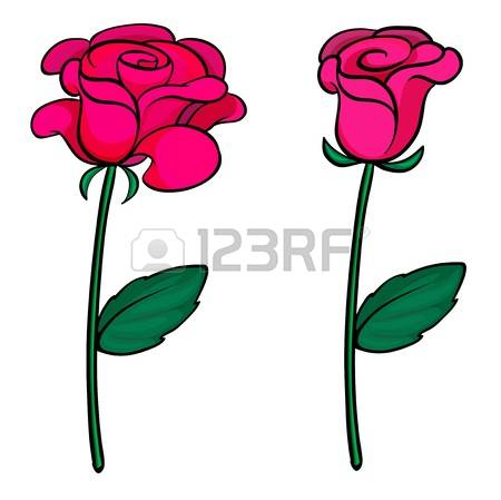 819 Sepals Cliparts, Stock Vector And Royalty Free Sepals.