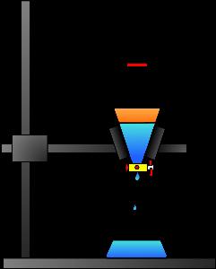 Separation Clipart (41+).