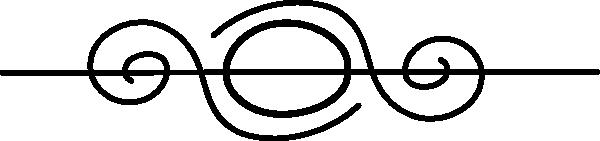 Page Separator Clip Art at Clker.com.