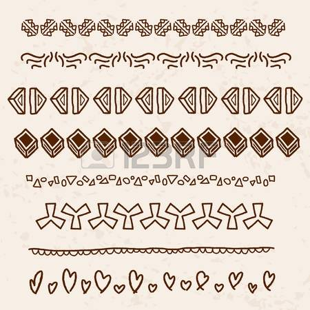 104 Paragraph Separator Stock Illustrations, Cliparts And Royalty.