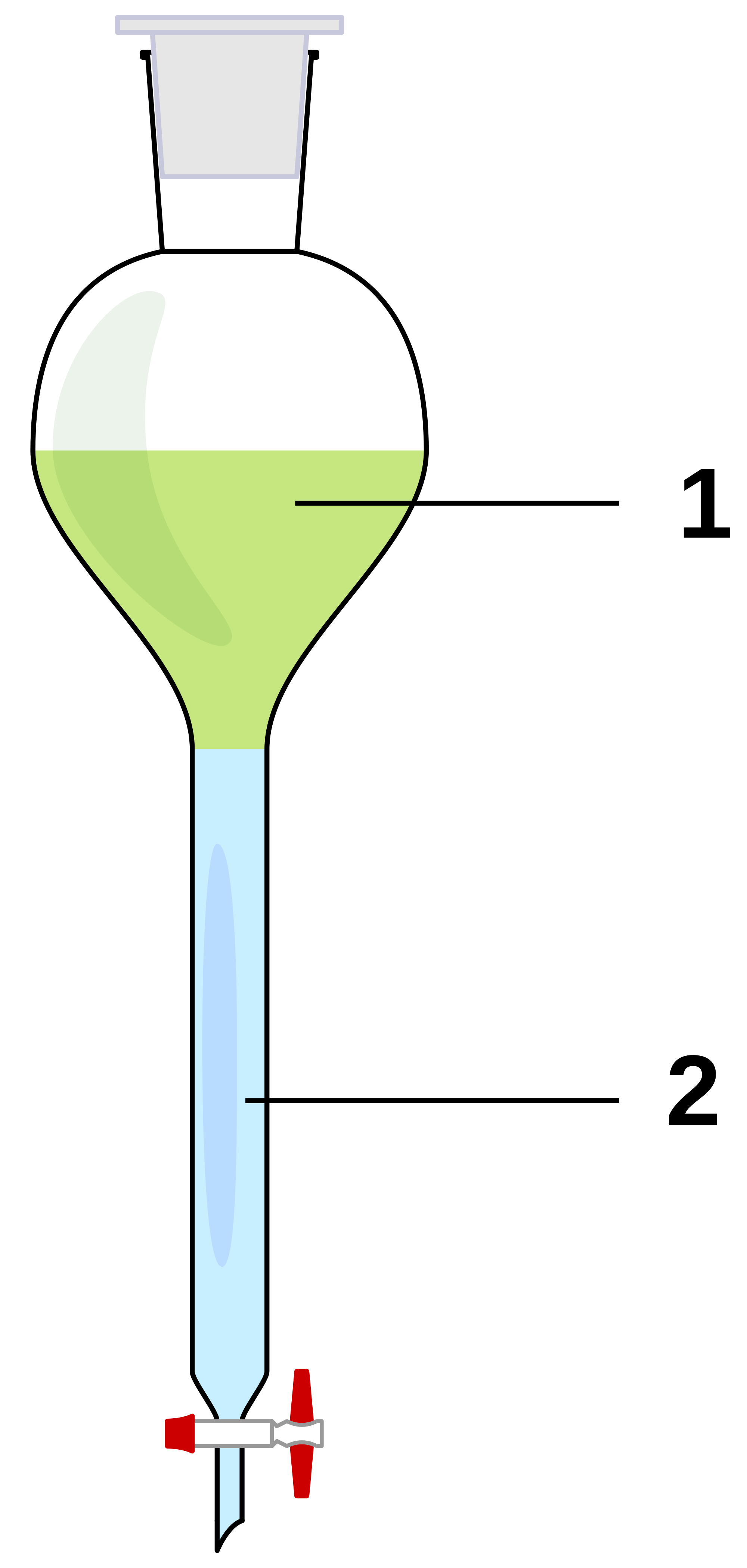 File:Separatory funnel.