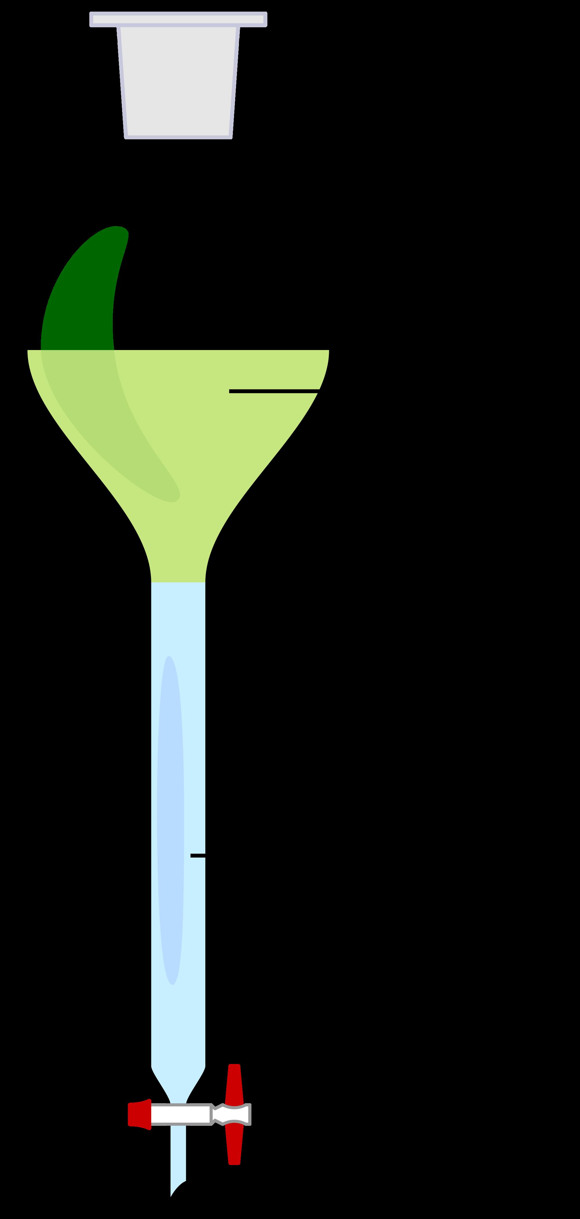 File:Separatory funnel.