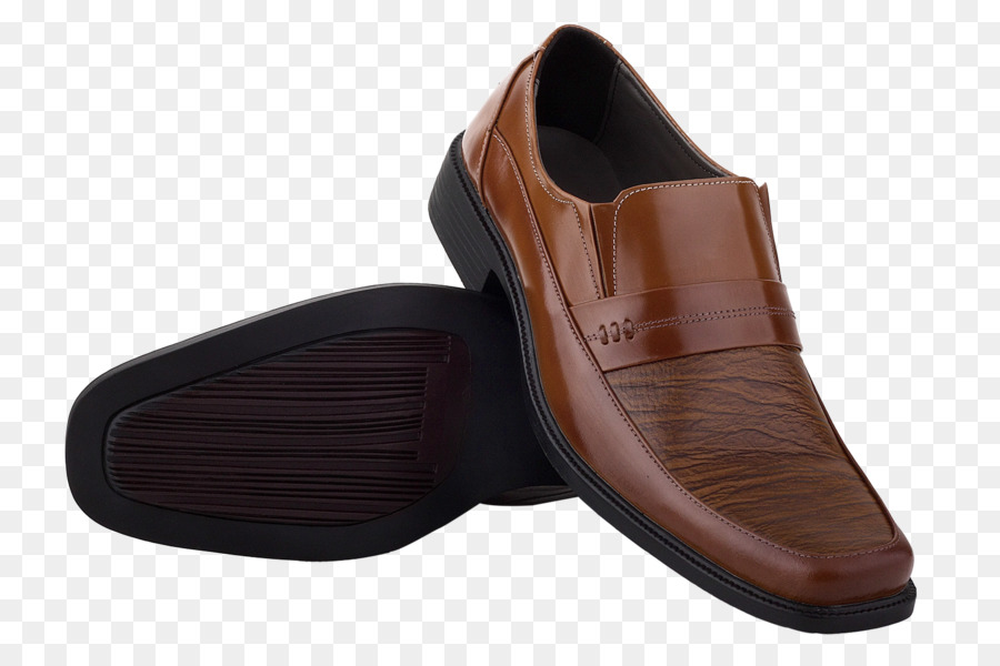 Slipon Shoe Footwear png download.