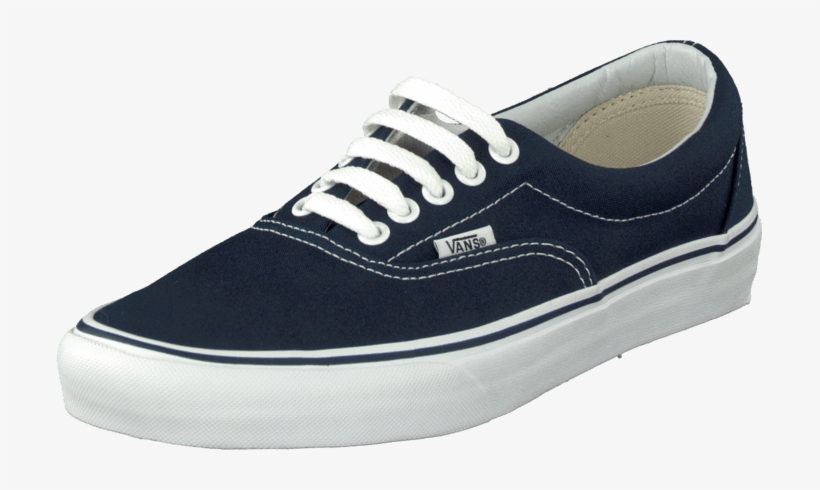 Vans Shoes Png.