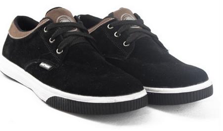 Sepatu png 7 » PNG Image.