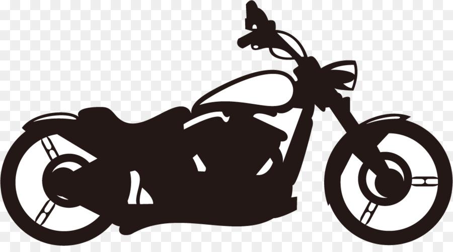 Sepeda, Sepeda Motor, Biker gambar png.