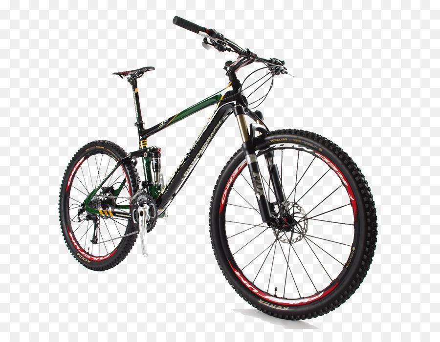 Sepeda, Sepeda Gunung, Sepeda Roda gambar png.