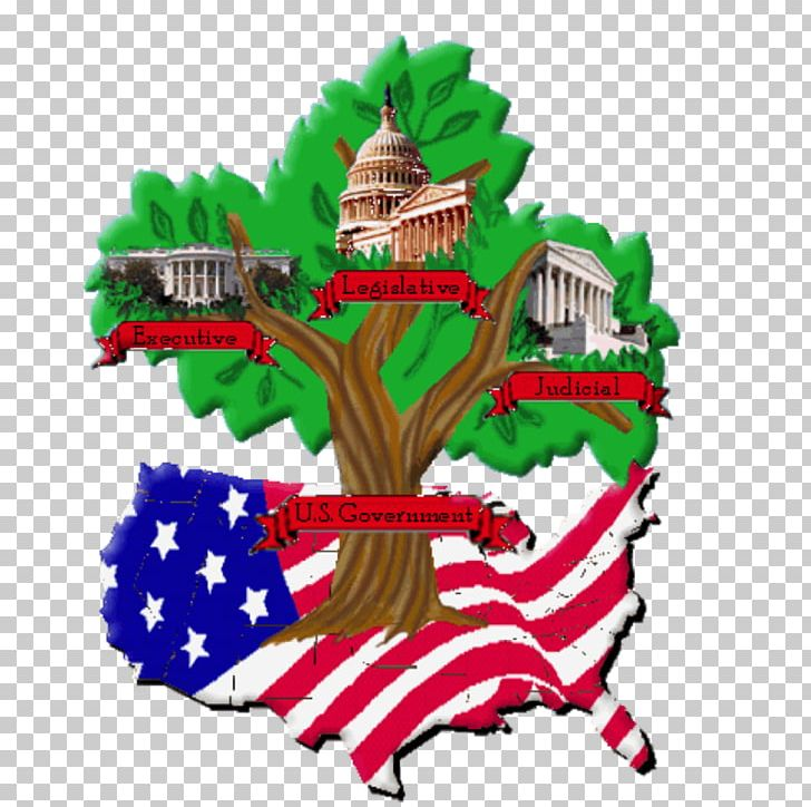 Federal Government Of The United States Separation Of Powers.