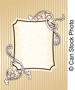 Sepia Illustrations and Clipart. 21,520 Sepia royalty free.