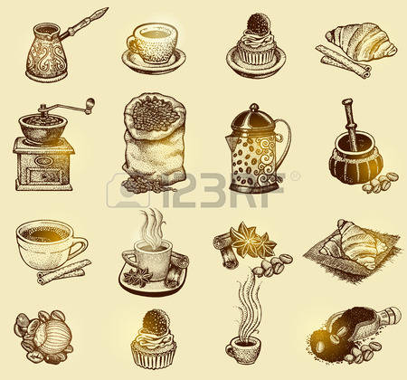 29,156 Sepia Stock Vector Illustration And Royalty Free Sepia Clipart.