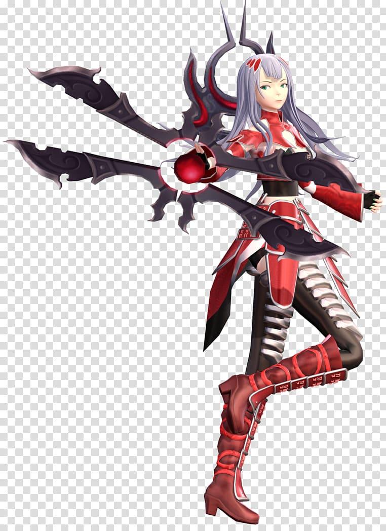 Yuffie Kisaragi League of Legends Final Fantasy VII Vincent.