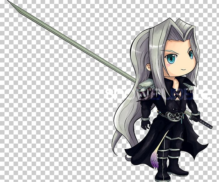 Dissidia Final Fantasy Final Fantasy XIII Final Fantasy VII.