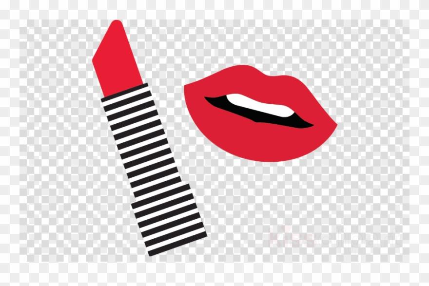 Download Sephora Clipart Sephora Cosmetics Clip Art.