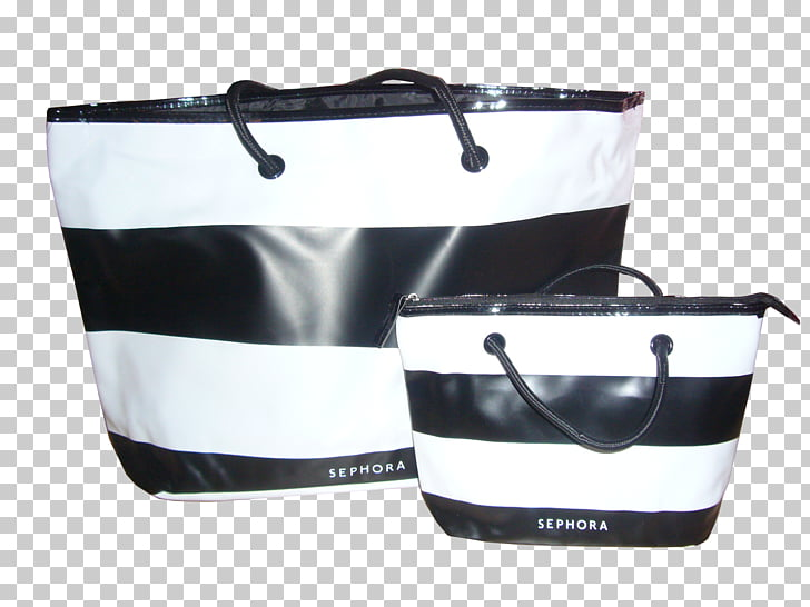 Sephora Handbag Idea Luxury Brand, sephora PNG clipart.