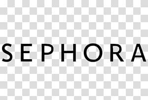 CHANEL Sephora Cosmetics CHANEL Sephora Fashion, chanel.