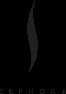 Sephora Logo Vector (.EPS) Free Download.