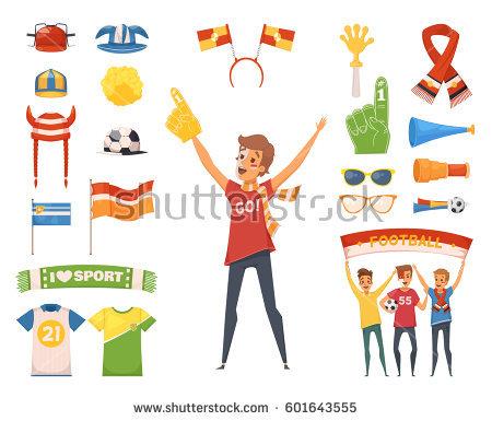 Buff Vectores, imágenes y arte vectorial en stock.
