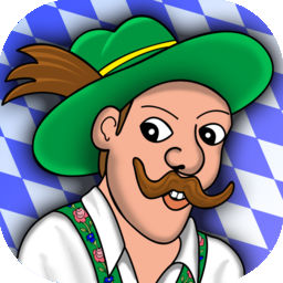 Bavaria Sepp HD by FutecVisuals.