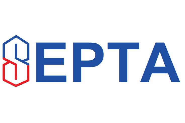 The \'90s are alive? Protest SEPTA to change logo to include.