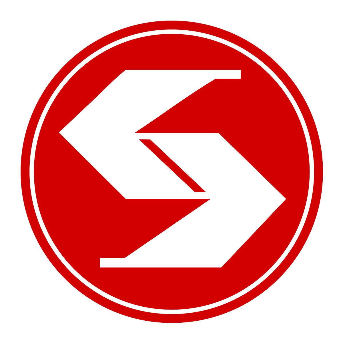 SEPTA Logo 1970\'s original.