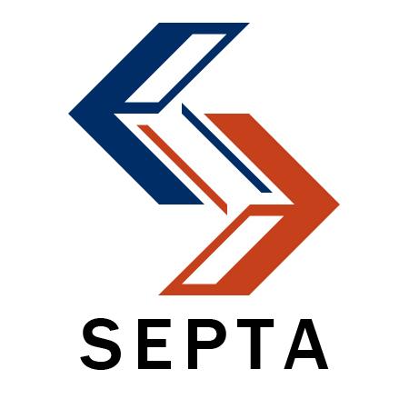 Septa Logos.