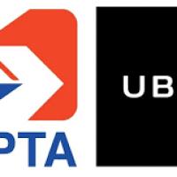 SEPTA Logo.