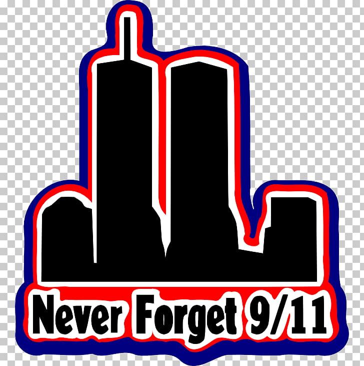 September 11 attacks Craft Desktop , September s PNG clipart.